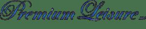 Premium Leisure LLC logo sm