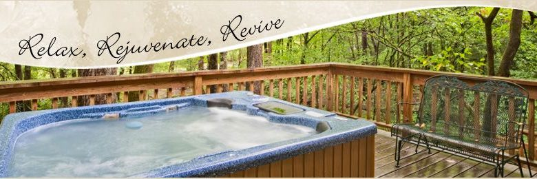 spas and hot tubs malibu spas hagerstown chambersburg martinsburg greencastle