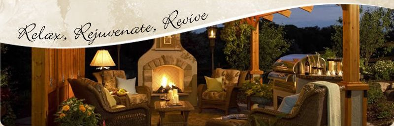 outdoor living malibu spas hagerstown chambersburg martinsburg greencastle