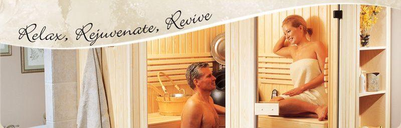 sauna sales hagerstown chambersburg martinsburg greencastle